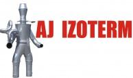 aj_izoterm