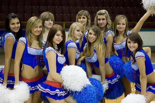 Grupa viagra 2011