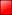 Czerwone kartki