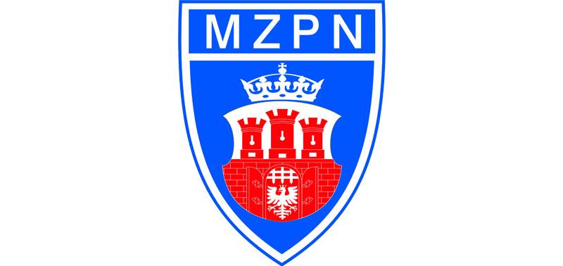 """Występy młodych""""Piwoszy"""" w kadrze MZPN"""