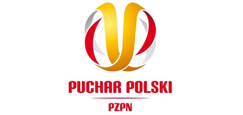 Puchar Polski: LKS Uszew pierwszym rywalem