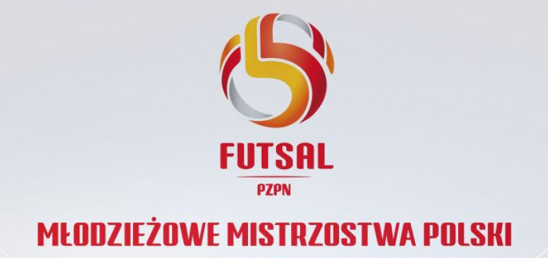 Futsal: 4 miejsce AP CANPACK Okocimski w kategorii U14