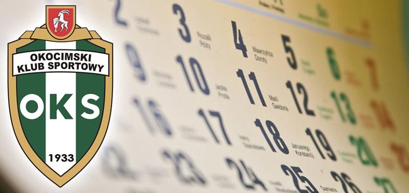 Kartka z kalendarza: Wygrana z Wolanią
