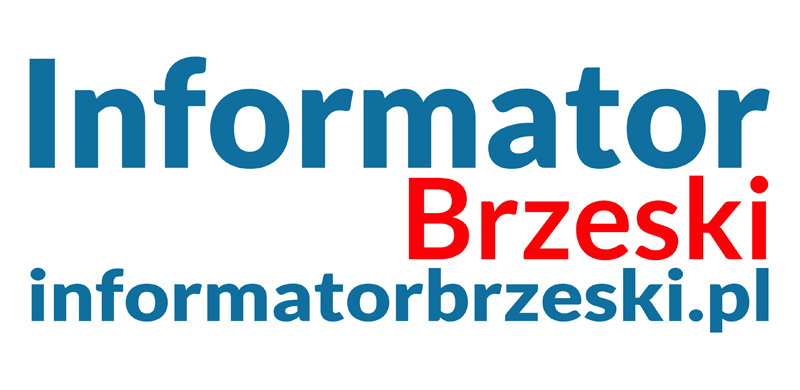Informator Brzeski patronem medialnym Klubu