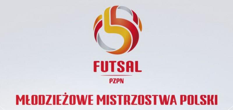 Futsal: Dokładny termin oraz grupy