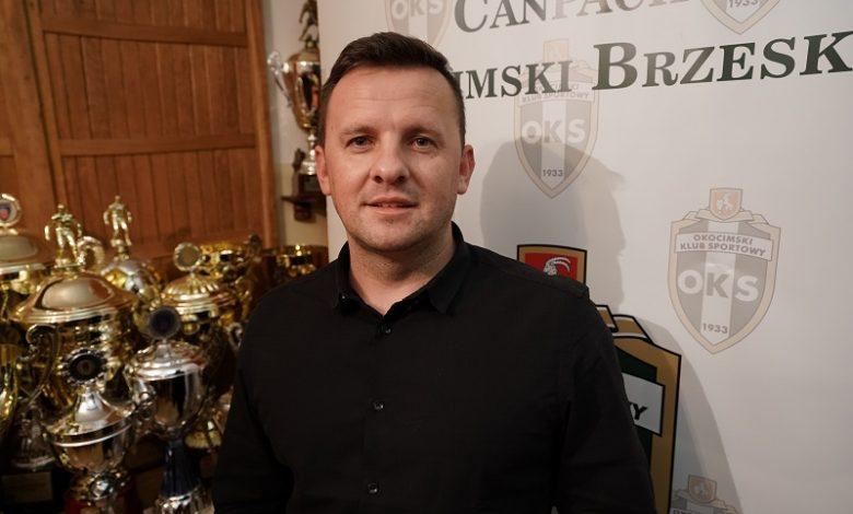 Wywiad z Zarządem CANPACK Okocimski